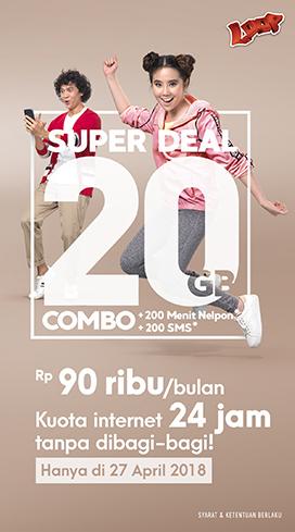 Loop super deal phase 3 272 x 488 px