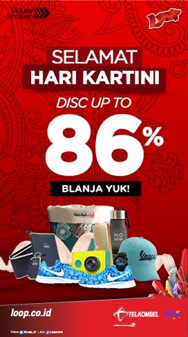 Kartini hb act