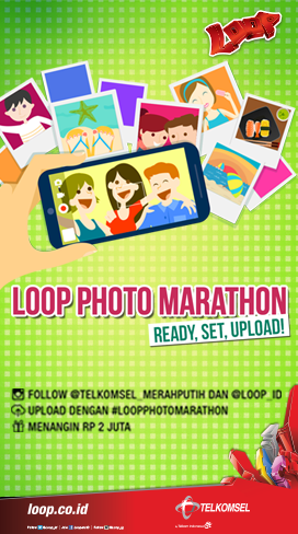 Fa webbanner photomarathon act