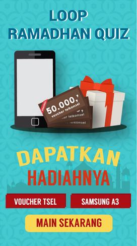 Fa loop ramadhan quiz loopactivity