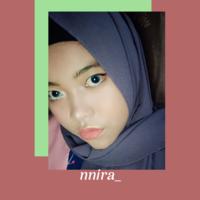 Nniraa